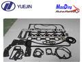 Kit de reparación para YUEJIN3028