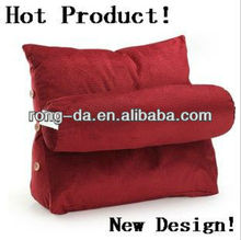 Back Support New Style Cushion