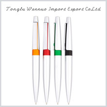 2015 New arrival hot selling factory price fluent pens