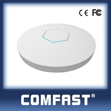 Ceiling Mount Wi-Fi Extender Wifi Module Best Wireless Extenders