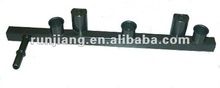 hot sale! Top quality plunger barrel assembly for chery QQ3 S11-1112030