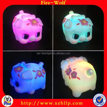 china manufacture wedding favours gifts / India hot sell wedding favours gifts for kids