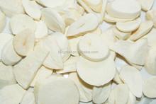 FD dehydrated chinese garlic flake