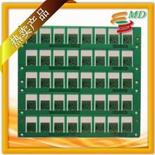 Bluetooth keyboard PCB manufacturer,We do careful we need you