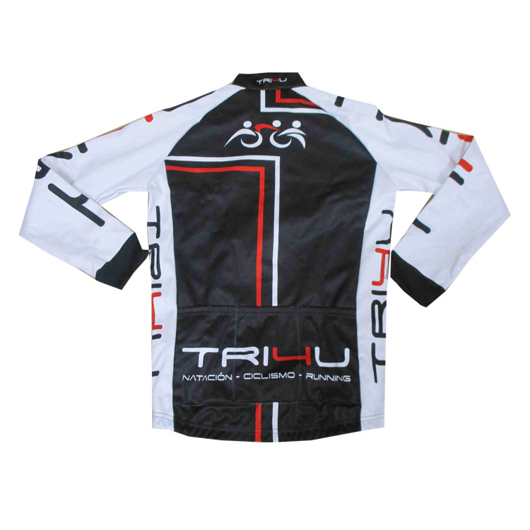 cycling jacket2.jpg