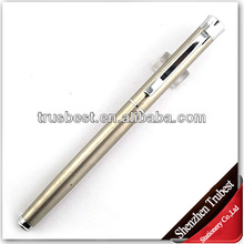 high quality pc screen writing pen