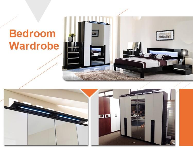 현대 불산 홈 나무 침실 세트 가구/중국 침실 가구-침실 세트 ...
