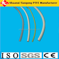 soft f4 ripple ducts china supplier