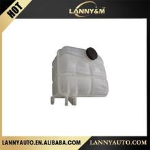 auto coolant expansion tank 1 104 120,98AB-8K218-AK for transit parts