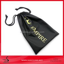 gift jewelry satin drawstring bag
