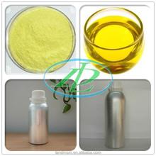 mk-7, vitamin k-2 natto, vitamin k2 foods, 0.13% Powder & Oil CAS 27670-94-6, Vitamin K2