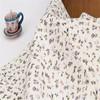 Cotton Printed Fabric Manufacturer C 30X30 68X68