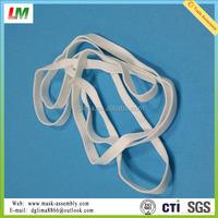 disposable mask use ear elastic band