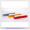 (MP-8267)hot selling household big plastic floor cleaning brush