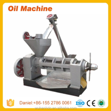 small scale plants use cold press oil extractor hot press oil expeller vegetable oil making presses