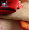 Customized types of sofa material fabric for wholesale