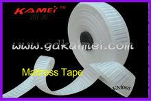 Accesorios para muebles/muchos tamaños/la cinta del colchón