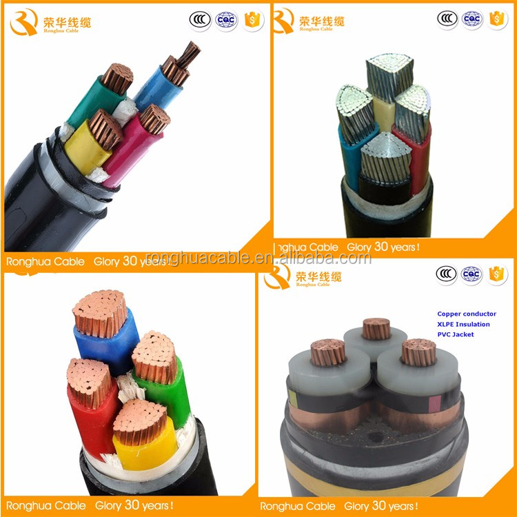 Electric material pvc 3 core aluminum armoured cable 4 awg 500 mcm electric material pvc 3 core aluminum armoured cable 4 awg 500 mcm electrical wire sizes and prices keyboard keysfo Images