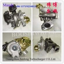 TF035HL-12G MR968080 49135-02652 L300 L200 turbo mitsubishi diesel 4d56 engine