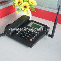 quad band cell phone gsm 850 900 1800 1900 band gsm fixed phone