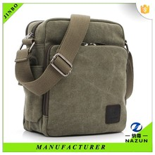 Canada latest office young men shoulder bag on discount