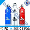 Popular Gift Water Sports Bottle&Stainless Steel Sports Bottle&Aluminum Sports Bottle