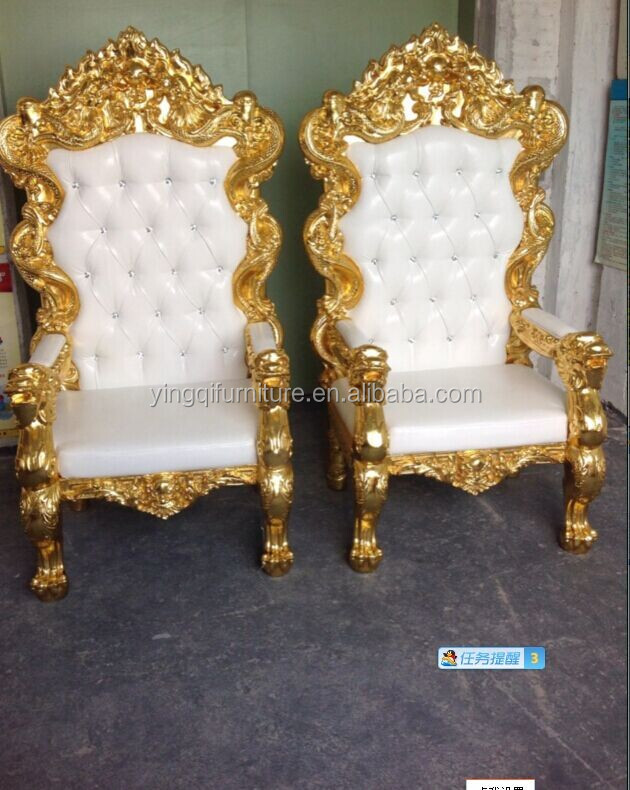 Wedding King And Chairs For Sale Hotsale Wedding Throne King And Chair Buy  King And Chair - Wedding King And Chairs For Sale - 28 Images - Wholesale White