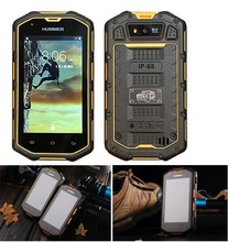 2014 Rugged phone hong kong cheap price mobile phone