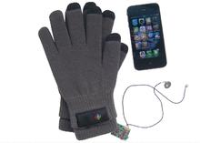 2015 singe tricot crochet / pull en tricot / tissu tricoté chaîne