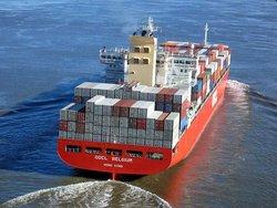 Shenzhen LCL shipping to Canada/Kenya