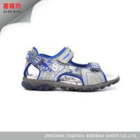 Outdoor Slip-Resistant Sandals Children'S Shoes