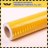 Top Hot Selling Sample Free Reflective Material Adhesive Vinyl Sheet,Reflective Material,Reflective Film