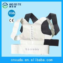 Crazy Price!!! Magnets Posture Corrector Support for Proper Posture Correction AFT-B001