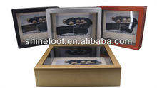 plastic picture frame with coin bank ,many colors, Eco-friendly, perfect premium gifts (A640)