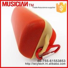 F9 best core magic boost speaker outdoor mini speaker sport wireless bluetooth speaker