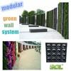 modular planting system air pot for plants ecojardines