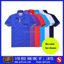 China Polo T Shirt Factory 3D T Shirt