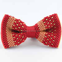 2014 latest fashion knitted decorations