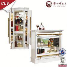 tv hall cabinet living room furniture designs 816#