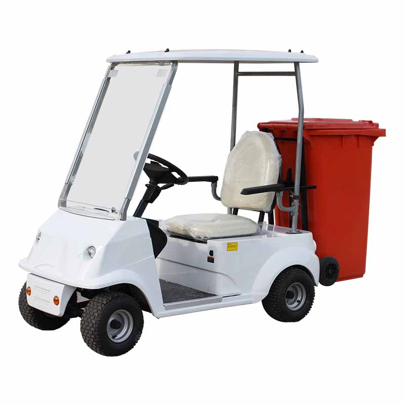 Electric mini kids golf carts for sale dg cm1 with ce for Motorized carts for sale