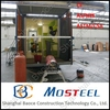 /p-detail/Profesional-y-moderna-oficina-port%C3%A1til-300002324635.html