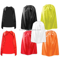 2015 Best Selling Polyester Cape Comfortable Hairdressing Cape CCP8013