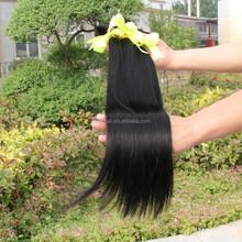 Cheap top quality 100% unprocessed human best selling virgin hair wholesale behemian virgin hair weave