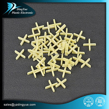 Hot selling all size TPR soft tile spacers
