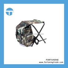 folding pocket chair beach,lightweight folding beach lounge chair pads for metal folding chairs,outdoor beach chair storage bag