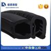 factory price customized door rubber waterstop