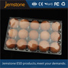 new cheap price disposable plastic egg trays/boxes