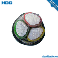 electric cable nym