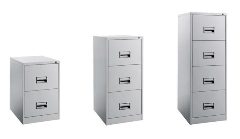 Godrej Cabinets For Office Innovation | yvotube.com