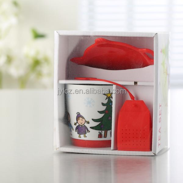 christmas gift tea set 2.JPG